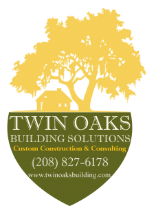 Twin Oaks Building Solutions