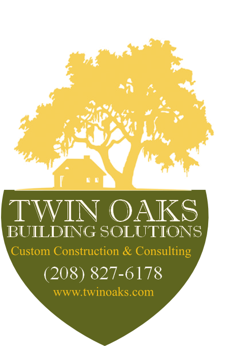 Twin Oaks Building Solutions
